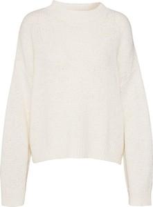 Sweter EDITED z bawełny