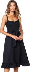 2c49da2f61 producent sukienek letnich - stylowo i modnie z Allani