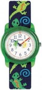 Zegarek dziecięcy Timex - T72881