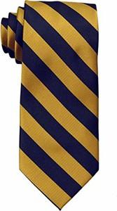 Krawat Buyyourties