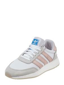 Buty sportowe Adidas Originals z tkaniny sznurowane