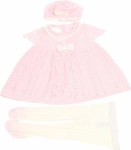 Odzież niemowlęca Savannah