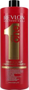 Revlon Uniq One All In One Szampon multiodżywczy 1000ml