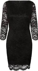 283792138 Sukienki Vero Moda wyprzedaż, kolekcja lato 2019