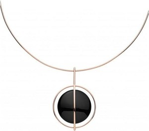 Skagen SMYKKE - SKJ1145791 - necklace