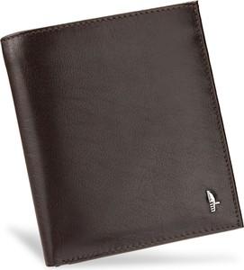 f930e65e15698 portfele męskie podkówki - stylowo i modnie z Allani
