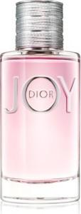 Dior JOY by Dior woda perfumowana dla kobiet 90 ml