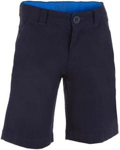 Spodnie dziecięce Tribord