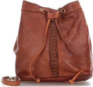 f8cb1b74fa669 skóra cielęca na torebki. - stylowo i modnie z Allani