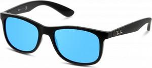 RAY-BAN RJ 9062S 7013/55 - Okulary przeciwsłoneczne - ray-ban