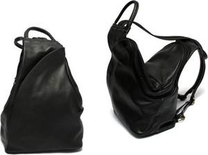 fb96e06f417ad torebka plecak skóra - stylowo i modnie z Allani