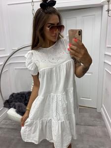 Sukienka Divinostyle