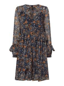 Sukienka YAS mini