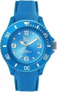 Ice Watch Zegarek damski Ice-Watch - 014234
