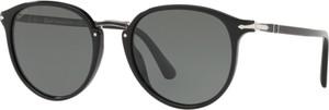 Okulary Przeciwsłoneczne Persol Po 3210S 95/58 Z Polaryzacją