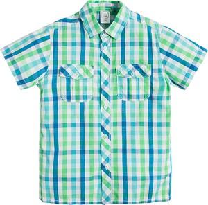 Koszula dziecięca Cool Club z bawełny