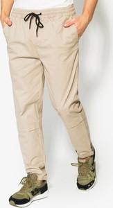 Spodnie Confront