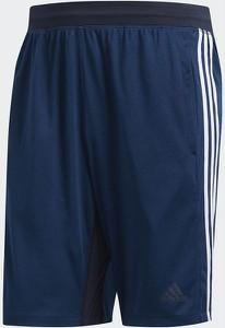 Spodenki Adidas
