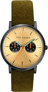 Ted Baker Brit 10030759
