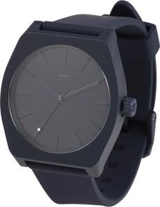 Adidas Originals Zegarek analogowy 'Process_SP1'