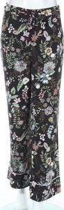 Spodnie Kiabi
