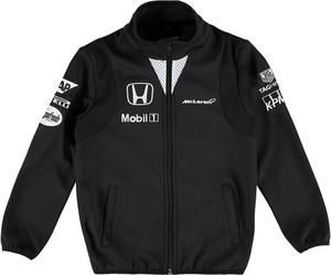 Kurtka dziecięca Mclaren F1 Team