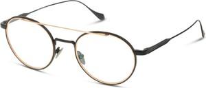 GIORGIO ARMANI 5089 3001 - Oprawki okularowe - giorgio-armani