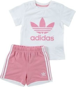 Komplet dziecięcy Adidas Performance