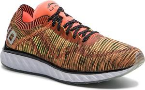 Buty sportowe Li-Ning sznurowane