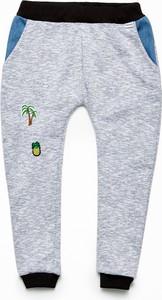 Spodnie dziecięce Banana Kids