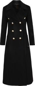 Płaszcz Pennyblack