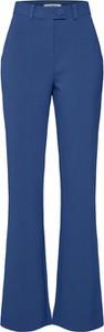 Niebieskie spodnie 4th & Reckless