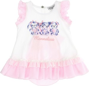Odzież niemowlęca Monnalisa