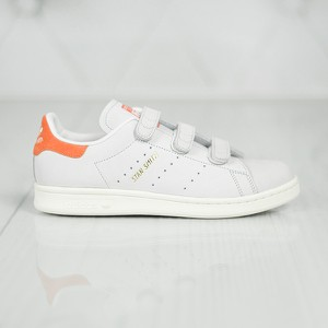 adidas Stan Smith CF W CQ2788