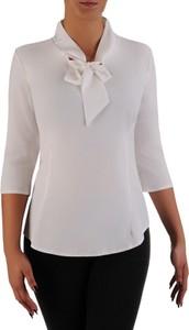 a1a032e175 bluzki wizytowe dla puszystych - stylowo i modnie z Allani