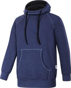 Bluza Grupa Ventus z bawełny