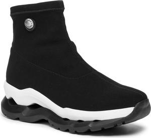 Sneakersy CALLAGHAN