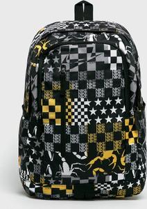 5d0d48338eab9 plecak męski nike - stylowo i modnie z Allani