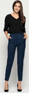 Spodnie Bialcon