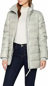 Płaszcz True Religion w stylu casual