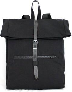 Plecak Szczypta