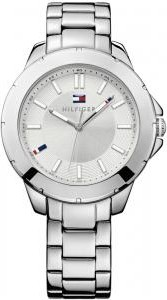 Zegarek damski Tommy Hilfiger - 1781412 %