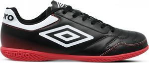 Buty sportowe umbro w sportowym stylu sznurowane
