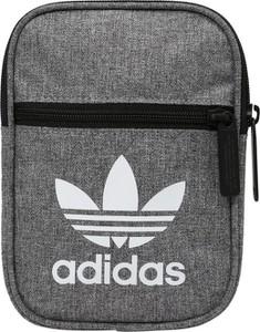 Saszetka Adidas Originals