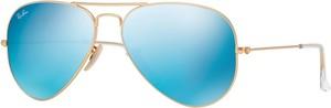 RAY-BAN RB 3025 112/17 - Okulary przeciwsłoneczne - ray-ban