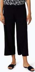 70d97514300bbf Granatowe spodnie Marc O'Polo w stylu retro