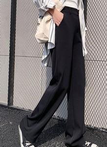 Spodnie Cikelly w stylu retro