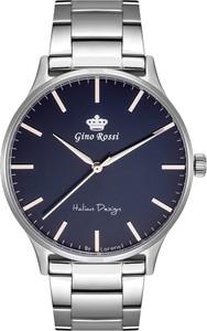 Zegarek Gino Rossi -COMO-12462B-6C1