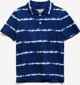 Koszulka dziecięca Gap dla chłopców