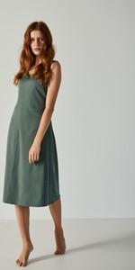 444e8b39e4 simple suknie i sukienki - stylowo i modnie z Allani
